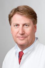 Prof. Ernst Rummeny