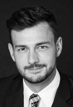 Head of Marketing & Sales von der e.Bavarian Health GmbH