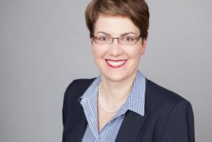 Dr. Susanne Wienbeck, Diagnostisches Brustzentrum Göttingen