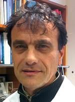 Prof. Bruno Kastler