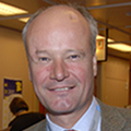 Stellvertretender Leiter der Abteilung für Neuroradiologie und Muskuloskeletale Radiologie der Universitätsklinik für Radio0logie und Nuklearmedizin Wien