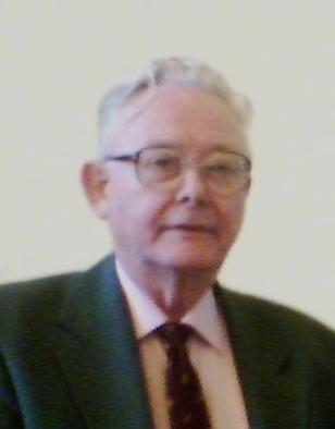 Peter Mansfield, Leipzig