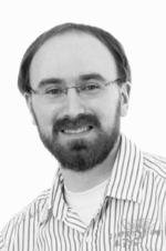 Dr. Claus Christian Pieper, Universitätsklinikum Bonn