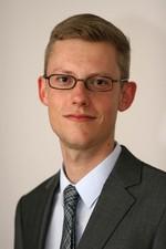Dr. Fabian Lohöfer