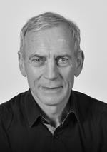 Prof. Michael Laniado