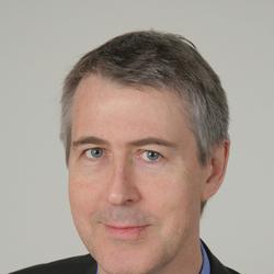 Prof. Dr. Ulrich Bick