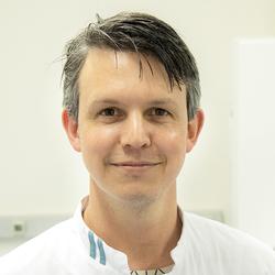 Dr. Ritse Mann, PhD