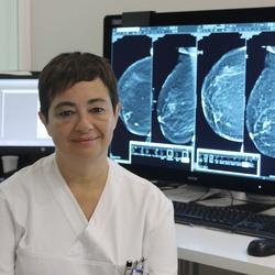 Dr. Julia Camps-Herrero