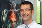 Prof. Dr. Michael Uder