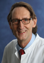 Prof. Dr. Thomas Hackländer