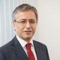 Walter Maerzendorfer, President Diagnostic Imaging and Digital Services, Siemens Healthineers