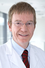 Prof. Dr. Markus Düx