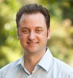 Dr. Christoph Rehnitz, Universitätsklinikum Heidelberg