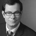 Prof. Dr. Matthias Gutberlet