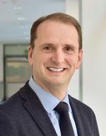 Prof. Dr. Stefan Rohde