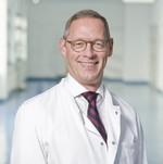 Prof. Dr. Johannes Weßling
