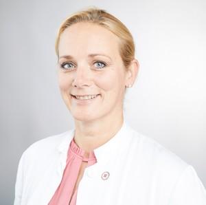 Dr. Kerstin Westphalen