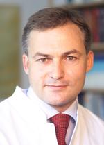 Prof. Dr. Arnd Dörfler