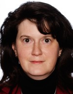 PD Dr. Friederike Körber