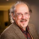 Dr. Michael Wucherer