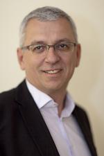 Dr. Stefan Neumann