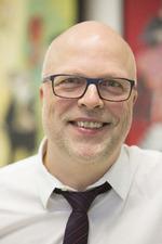 Prof. Dr. Wolfgang Hirsch