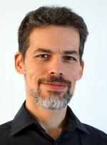 Dr. Ralf Floca