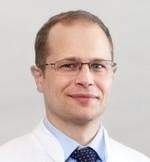 Dr. Martin Zeile