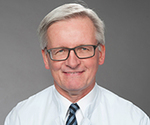 Prof. Dr. Peter Mildenberger