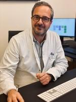 Univ.-Prof. Dr. Andreas G. Schreyer