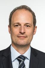Prof. Dr. Thomas Kröncke