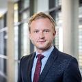 Prof. Dr. med. Fabian Bamberg
