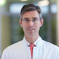 Prof. Dr. med. Thorsten Bley