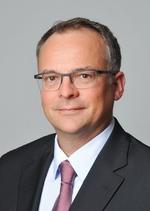 Prof. Dr. Ralf-Thorsten Hoffmann