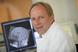 Institut für Diagnostische und Interventionelle Radiologie und Neuroradiologie, Universitätsklinikum Essen