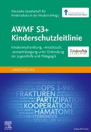 1. Auflage geplant für: 20.04.2021. 358 Seiten, 52 farb. Abb., Kartoniert € (D) 25,00 ISBN 978-3-437-21842-2