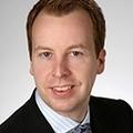 Prof. Stefan Schönberg