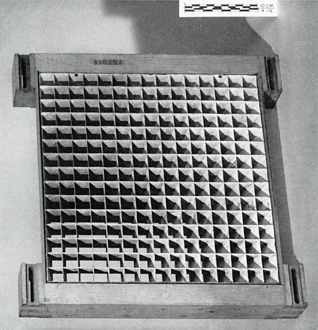 (Siemens & Halske 1912)