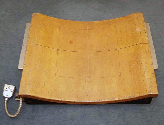 "(""Rollblende"") (Siemens Reiniger Veifa 1928)"